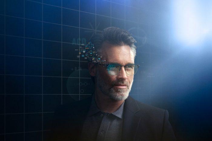 B.I.G. Vision™ – Pomak paradigme u individualnim progresivnim lećama