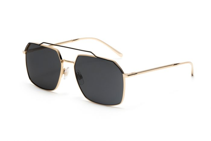 Dolce&Gabbana sunčane naočale za muškarce: Kolekcija 2020.
