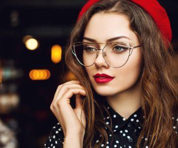 Niste sigurni trebate li naočale? Saznajte kako prepoznati simptome!
