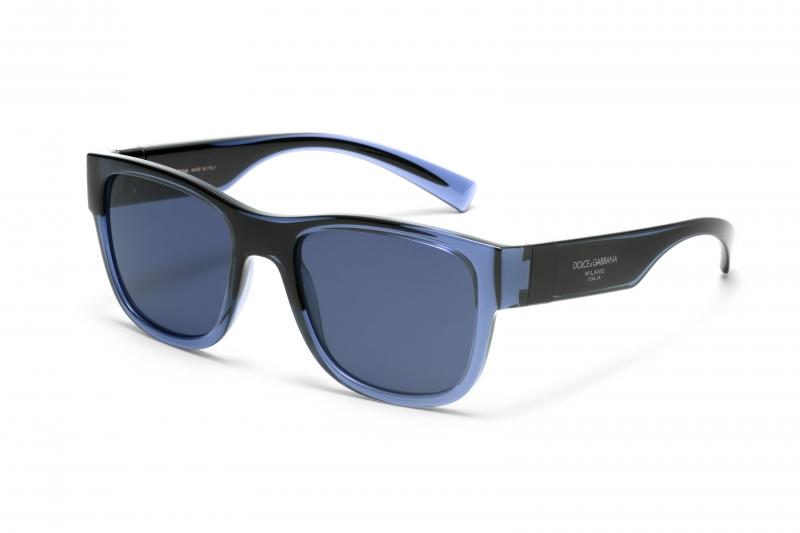 Dolce Gabbana sunčane naočale DG 6132 3258