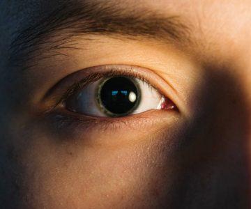 Širenje zjenica na očnom pregledu – što trebate znati?