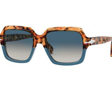 Persol naočale – Kolekcija 2020.