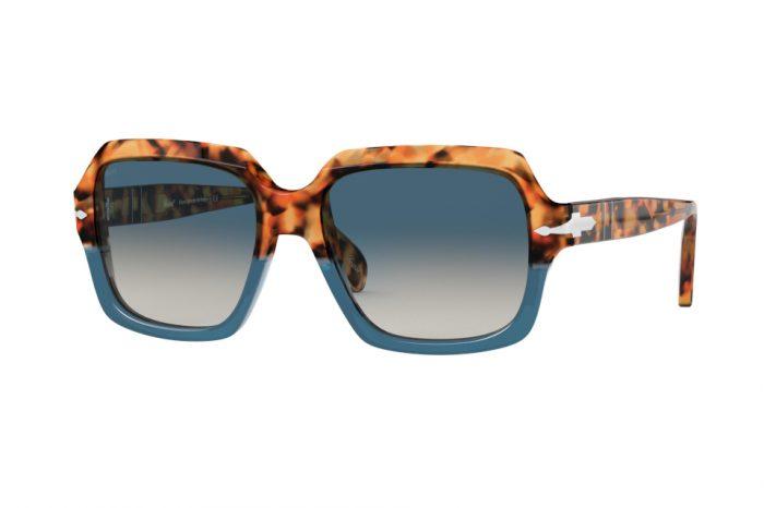 Persol naočale - Kolekcija 2020.