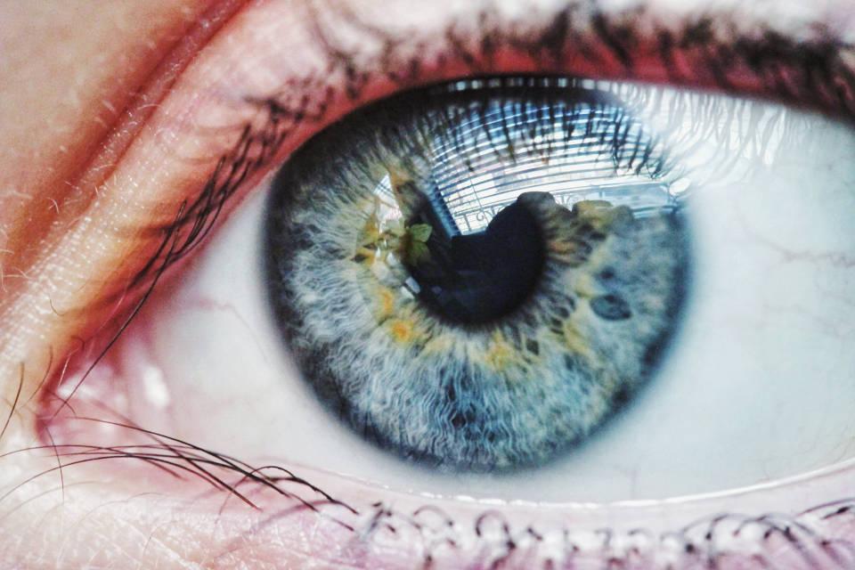 Pupilarni refleks