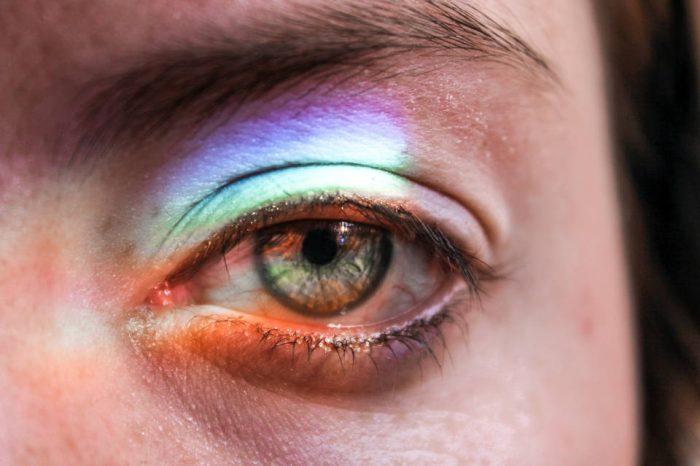 Pupilarni refleks - kako se ispituju reakcije zjenica?