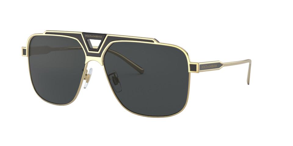 Dolce Gabbana DG2256