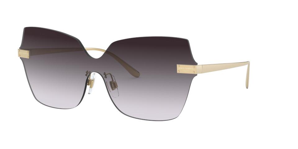 Dolce Gabbana DG2260