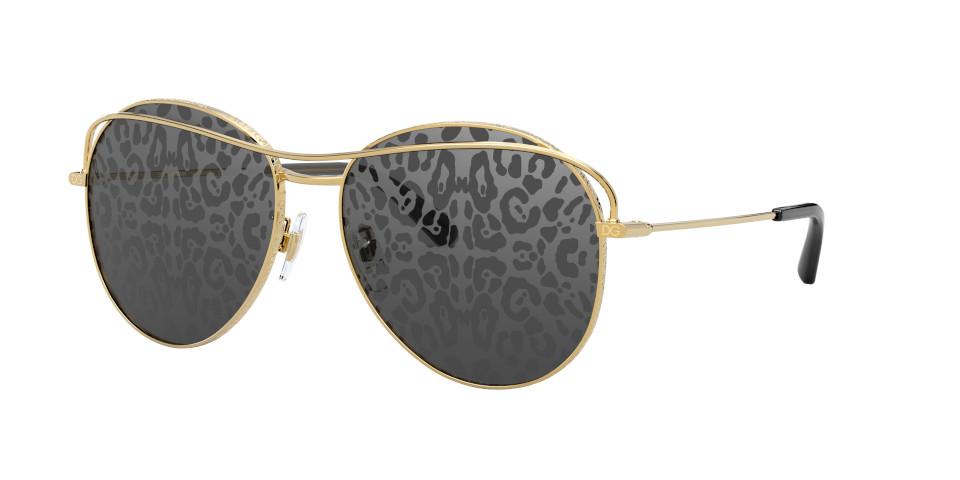 Dolce Gabbana DG2261