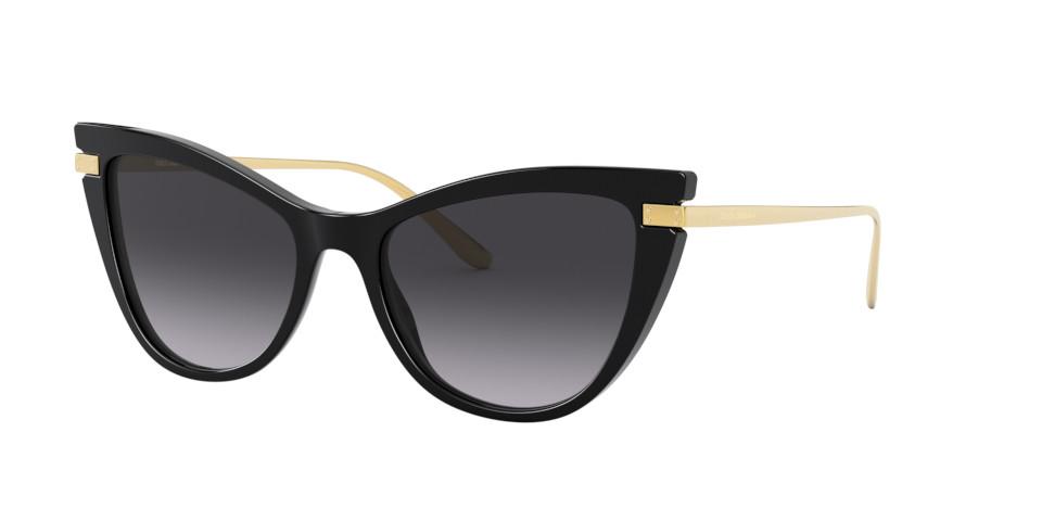 Dolce Gabbana DG4381