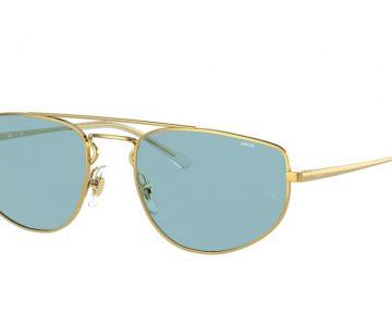 Ray-Ban sunčane naočale i dioptrijski okviri: Kolekcija zima 2021.