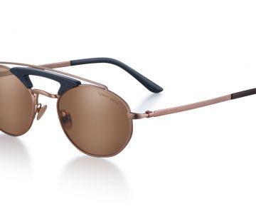 Giorgio Armani naočale za ljeto 2021 – kolekcija za žene i muškarce