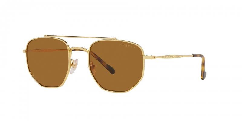Vogue sunčane naočale VO4220s